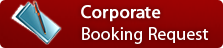 Corporate Booking